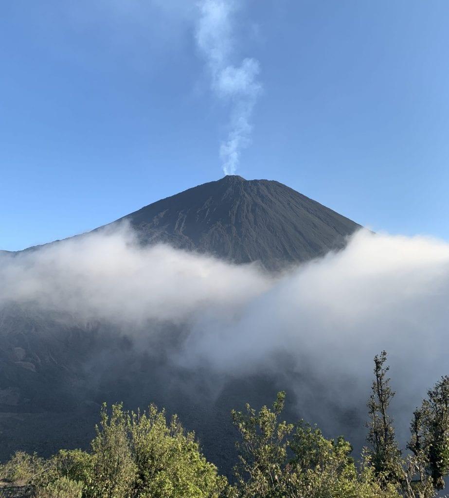 Volcano-pacaya-hike